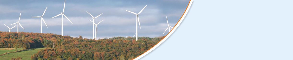 Wind Power Energize Connecticut