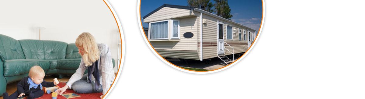 Mobile-Home-Owners.jpg