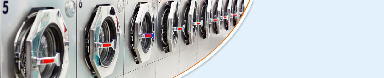 Commercial Clothes Washer Rebate Energize Connecticut