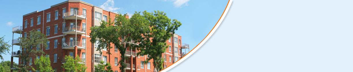 Commercial Multifamily Properties Energize Connecticut