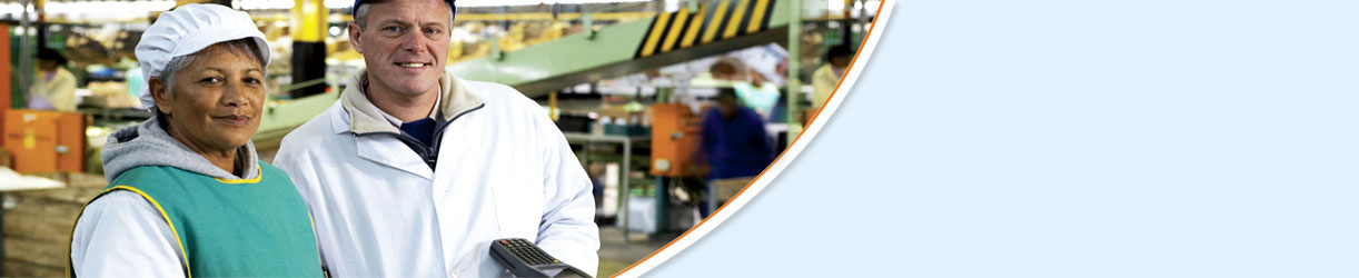 Process Reengineering For Increased Manufacturing