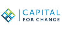 CAPITAL FOR CHANGE