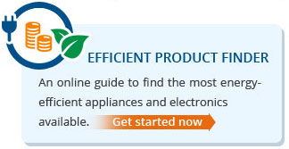 Efficient Product Finder Link