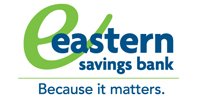 Logotipo de Eastern Savings Bank