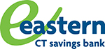 Logotipo do Eastern Savings Bank
