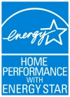 Home Performance com ENERGY STAR