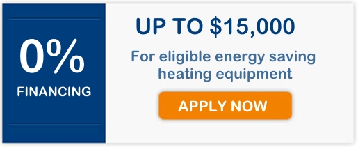 Apply now at ctenergyloan.com